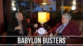 Babylon-Busters-Priory-of-Sion-and-the-Pre-Adamic-Race-w-David-Carrico-and-Gary-Wayne-attachment