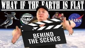 Behind-the-Scenes-What-if-the-Earth-is-Flat-Uncut-Interviews-attachment