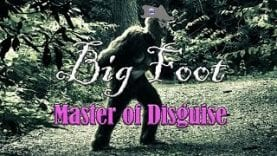 Big-Foot-Master-of-Disguise-attachment