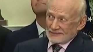 Buzz-Aldrin-Prank-of-the-Century-Teaser-attachment