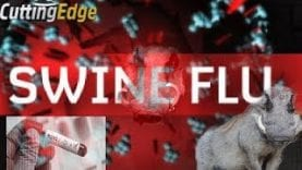 CuttingEdgeSwine-Flu-Decimating-Pig-Populations-Across-Continets-Food-Shortage-Underway-News-attachment