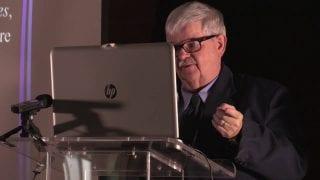 David-Carrico-Flat-Earth-and-Spiritual-Warfare-Part-1-TOTW-Conference-2017-attachment