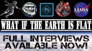 Exclusive-Interviews-Cosmological-Conspiracies-Available-Now-attachment