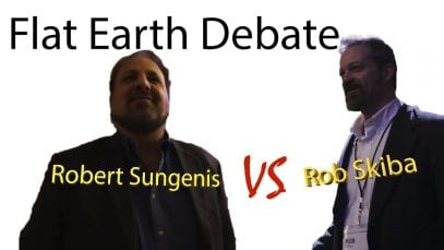 Flat-Earth-International-Conference-Rob-Skiba-and-Robert-Sungenis-Debate-attachment