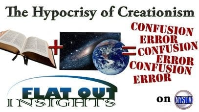 Flat-Out-Insights-The-Hypocrisy-of-Creationism-attachment