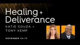Healing-Deliverance-Session-3-Katie-Souza-Seattle-Revival-Center-attachment