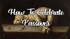 How-To-Celebrate-Passover-According-to-Scripture-attachment