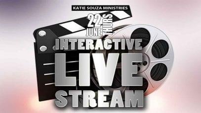 Katie-Souza-Time-Travel-attachment