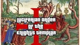 Luciferian-Order-of-The-Knights-Templar-Gary-Wayne-Genesis-6-Conspiracy-NowYouSeeTV-attachment
