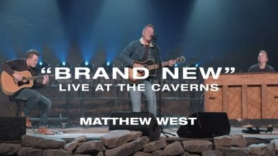 Matthew-West-Brand-New-Live-at-The-Caverns-attachment