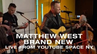 Matthew-West-Brand-New-Live-from-YouTube-Space-NY-attachment