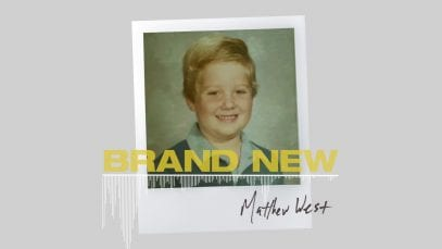 Matthew-West-Brand-New-Official-Audio-attachment
