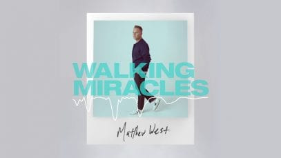 Matthew-West-Walking-Miracles-Official-Audio-attachment