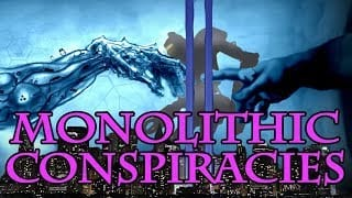Monolithic-Conspiracies-Transhumanism-Insider-Jobs-A.I.-and-the-Looming-Truth-Marathon-Show-attachment