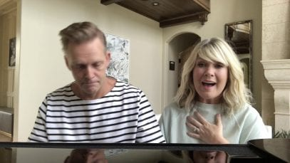 Online-Church-with-Max-Lucado-featuring-Natalie-Grant-Bernie-Herms-4.19.2020-attachment
