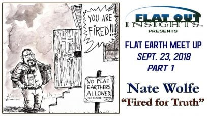 Pastor-Fired-For-Truth-Nate-Wolfe-Flat-Out-Insights-attachment