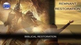 Remnant-Restoration-Biblical-Restoration-attachment