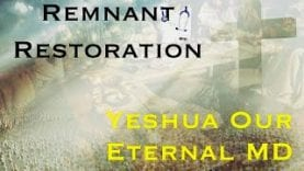 Remnant-Restoration-Yeshua-Our-Eternal-MD-attachment