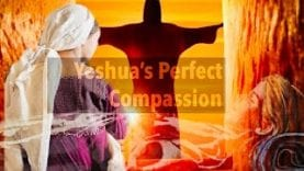 Remnant-Restoration-Yeshuas-Perfect-Compassion.-Matt-914-26-attachment