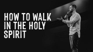 SERMON-How-to-Walk-in-the-Holy-Spirit-Pastor-Vlad-attachment