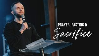 SERMON-Prayer-Fasting-and-Sacrifice-Pastor-Vlad-attachment