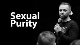 SERMON-Sexual-Purity-Pastor-Vlad-attachment