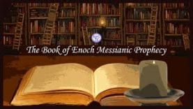 The-Amazing-Prophecy-of-the-Book-of-Enoch-w-Timothy-Alberino-038-David-Carrico_d0cb2928-attachment