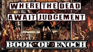 The-Book-of-Enoch-Sheol-Where-the-Dead-Await-Judgement-attachment