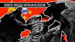 The-Chinese-Dragon-King-Nephilim-bloodline-w-Gary-Wayne-attachment