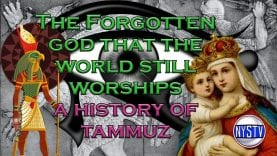 The-Forgotten-god-that-the-World-Still-Worships-8211-A-History-of-Tammuz_c0c4edfc-attachment