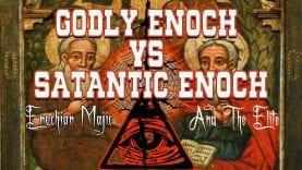 The-Root-of-Freemasonry-illuminati-Enochian-Magic-Enoch-Vs-Enoch.-w-Gary-Wayne-attachment