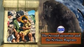 The-Second-incursion-and-the-Sethian-Rapture-8211-The-Midnight-Ride_c0c4edfc-attachment