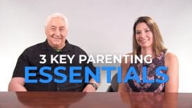 3-Key-Parenting-Essentials-attachment