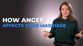 Anger-Where-It-Comes-From-How-To-Deal-With-It-attachment