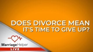 Does-Divorce-Mean-Its-Time-To-Give-Up-attachment