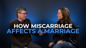 How-A-Miscarriage-Affects-A-Marriage-attachment