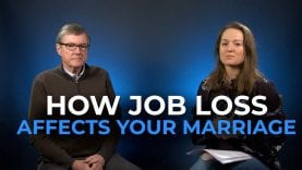 How-Job-Loss-Can-Affect-A-Marriage-attachment