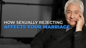 How-Sexually-Rejecting-Your-Spouse-Affects-Your-Marriage-attachment