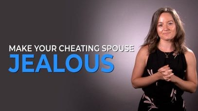 How-To-Make-Your-Cheating-Spouse-Jealous-attachment