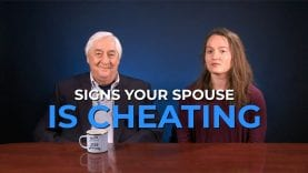 Infidelity-Signs-Your-Spouse-Is-Cheating-attachment
