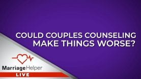 Is-Couples-Counseling-A-Good-Idea-During-His-Affair-attachment