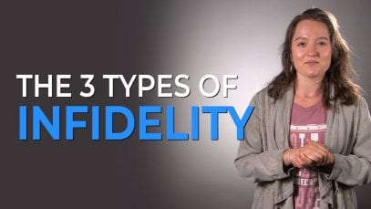 The-3-Types-Of-Infidelity-attachment