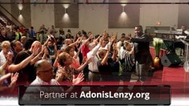 Adonis-Lenzy-Ministries-Partner-Video-attachment
