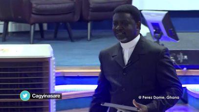 Bishop-Charles-Agyinasare-Breakthrough-Word-attachment
