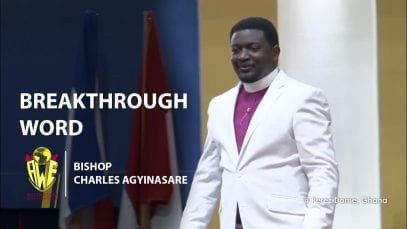 Bishop-Charles-Agyinasare-Breakthrough-Word-A-Christian-Does-Not-Curse-People-attachment