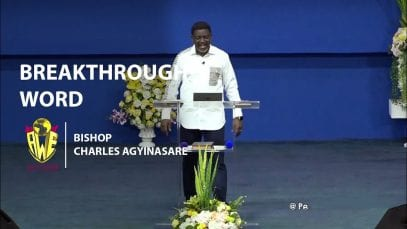 Bishop-Charles-Agyinasare-Breakthrough-Word-Glorify-God-For-The-Breath-Of-Life-2-attachment