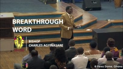 Bishop-Charles-Agyinasare-Breakthrough-Word-Marriage-1-attachment