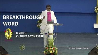 Bishop-Charles-Agyinasare-Breakthrough-Word-Share-Your-Testimony-To-Build-Gods-People-attachment