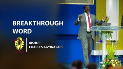 Bishop-Charles-Agyinasare-Breakthrough-Word-Thank-God-For-What-He-Has-Done-For-You-1-attachment