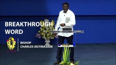 Bishop-Charles-Agyinasare-Breakthrough-Word-Thank-God-For-What-He-Has-Done-For-You-2-attachment